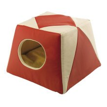Ferplast Cat Bed Excelsior 20 Red