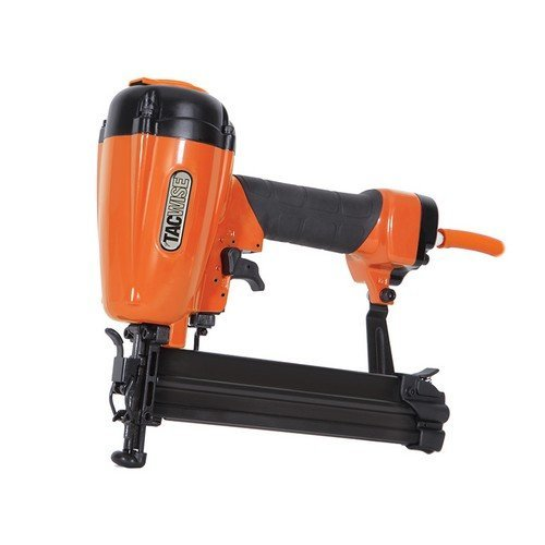 Tacwise D9040V Pneumatic Narrow Crown Stapler 15-40mm Type 90