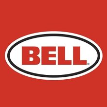 Bell Sequence Spare Helmet Pads, Large - Pad Set -  bell sequence pad set