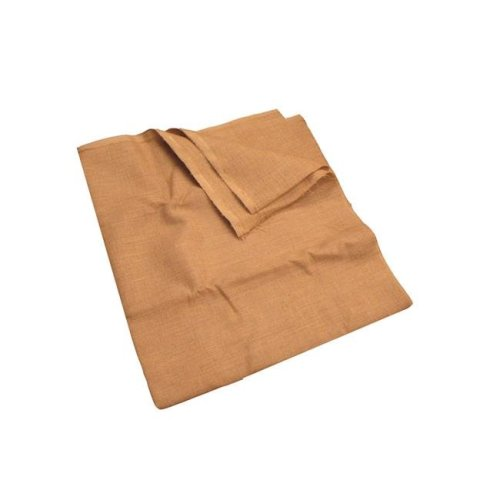 3 Yards Burlap Fabric, Natural - 60 in.