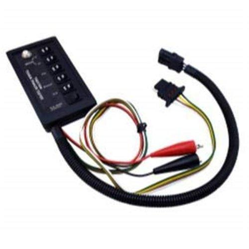 Thexton THX-838 Portable Trailer Light Tester