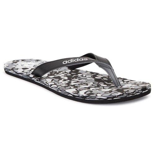 Adidas Eezay Marble M