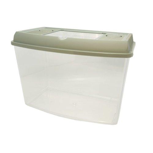 Pet Keeper Plastic Tank Xlge