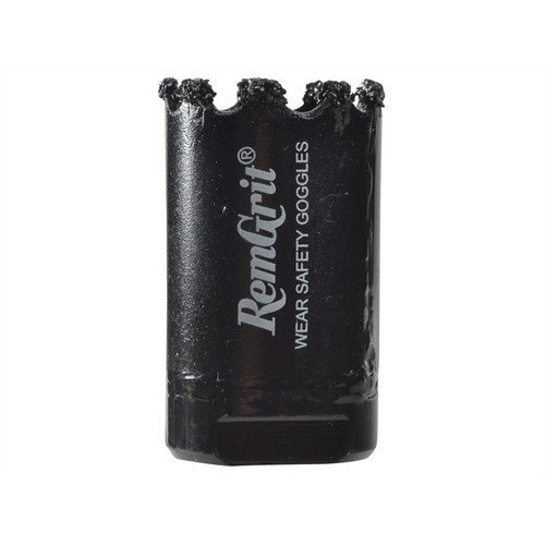 Disston GO18 Remgrit Holesaw 29mm