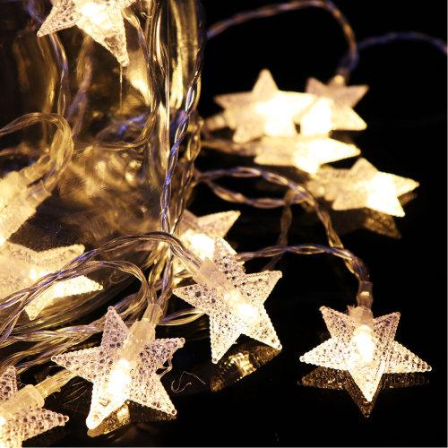 3M 20LEDs  Fairy String Light Christmas