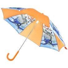 Planes Manual Umbrella