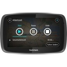 TomTom PRO 5250 Satellite Navigation System - EU