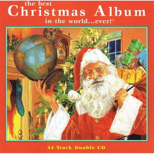 The Best Christmas Album in the World ...Ever! on OnBuy