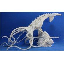 Reaper Bones 77291 Kraken