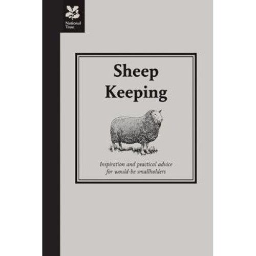 Sheep Keeping