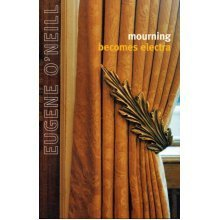 Mourning Becomes Electra (Jonathan Cape Paperback) (Paperback)