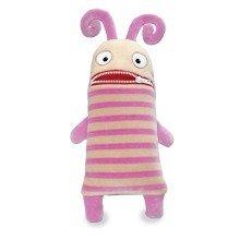 Polli Sorgenfresser (worry Eater) Soft Toy 42cm