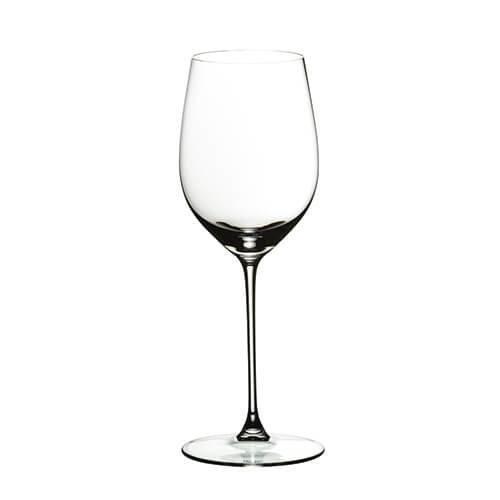 Riedel Veritas Viognier / Chardonnay Wine Glass