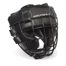 Revgear Headgear with Face Cage (Small)