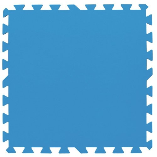 Bestway Pool Floor Protector - 20 x 20 Inches