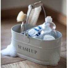 Washing Up Tidy