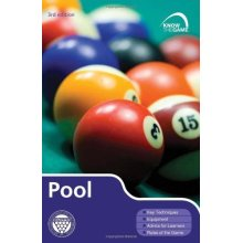 Know the Game:  Pool