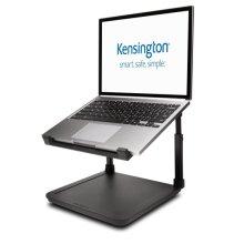 "Kensington K52783WW 15.6"" Black notebook arm/stand"