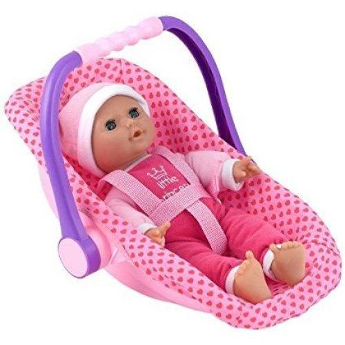 Dolls World Isabella NEW UK