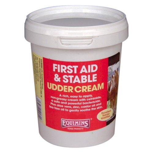 Equimins Udder Cream 2.5kg