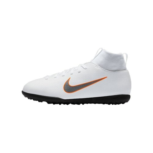 Nike JR Superfly 6 Club TF