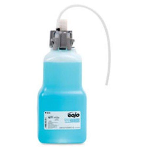 Gojo GOJ851604 Pomberry Handwash Foam