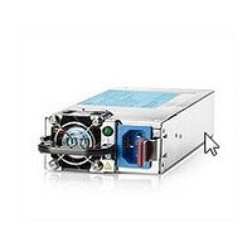 Hewlett Packard Enterprise 656362-B21-RFB 460W Common Slot Platinum 656362-B21-RFB