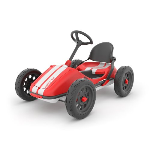 Go-Kart Parts & Accessories on OnBuy