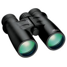 Luger Da 8x42 Roof Binoculars 154-842-19