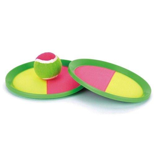 Velcro Catch Set