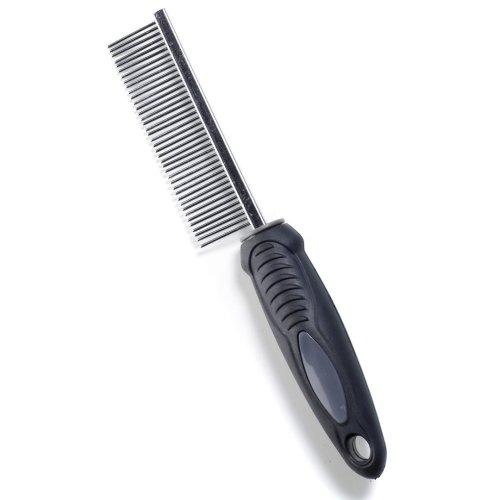 Classic Pet Care Medium Comb