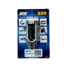 Socket Extension Lead - 12S - 7-Pin