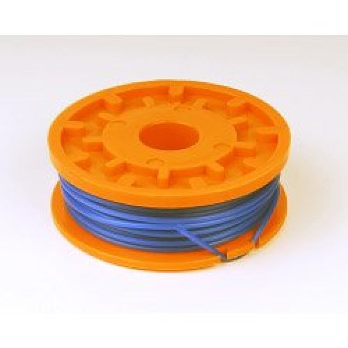Alm Strimmer Spool & Line -  line spool alm fl225 flymo suit fly020 single