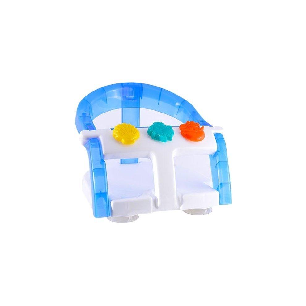 Fine Dream Baby Bath Seat Component - Bathtub Design Ideas ...