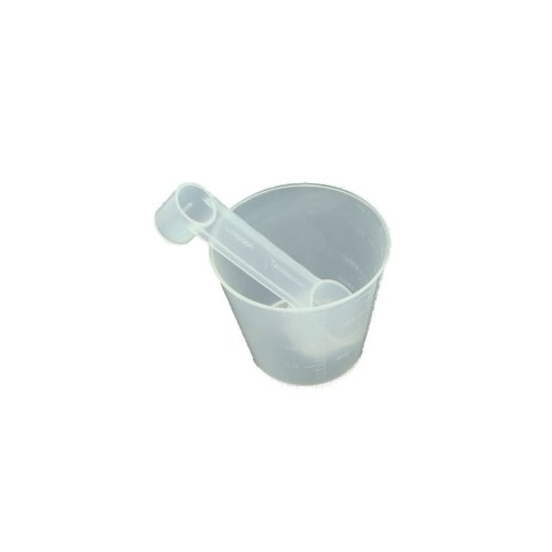 Kenwood Measuring Cup & Spoon