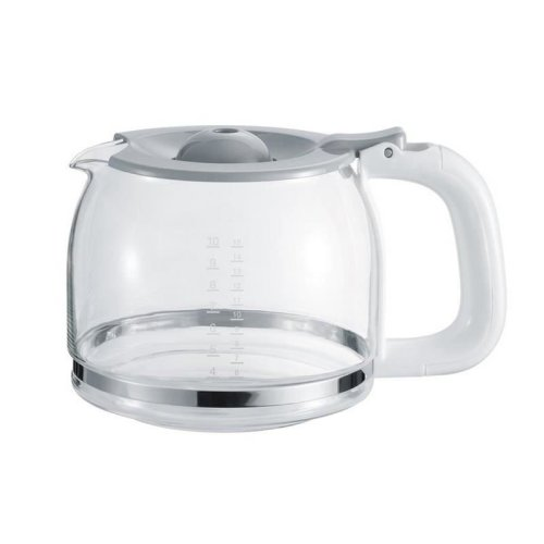 Severin Replacement Glass Jug For KA4212