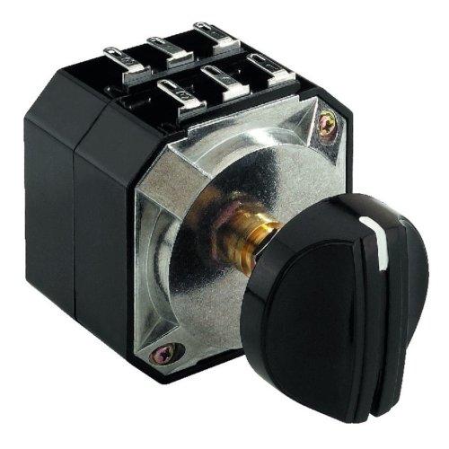 Level Control - L-pad Attenuator
