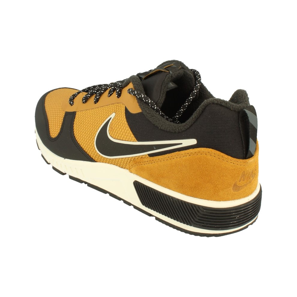 fe155056b11 ... Nike Nightgazer Trail Mens Running Trainers 916775 Sneakers Shoes - 1  ...