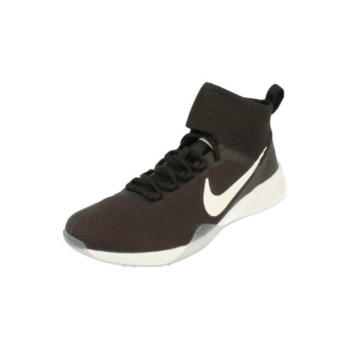 ef404f58a4 Nike Womens Air Zoom Strong 2 Running Trainers 921335 Sneakers Shoes on  OnBuy
