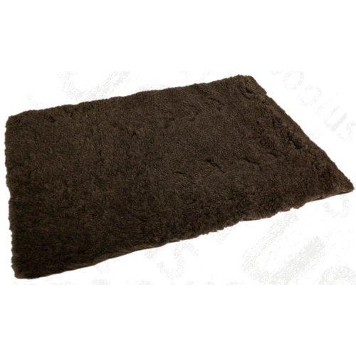 Vetbed Brown 91x61cm (36x24'')