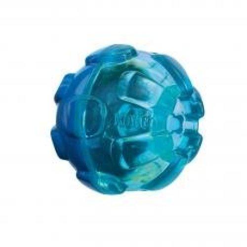 Kong Rewards Ball Large