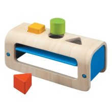 PlanToys Shape and Sort