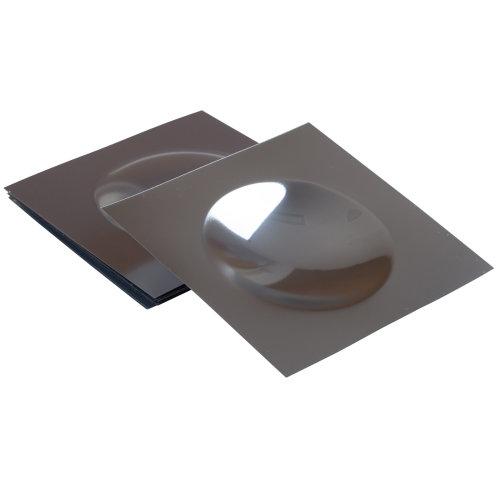 Bigjigs Toys Concave/Convex Pk 10