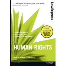 Law Express: Human Rights