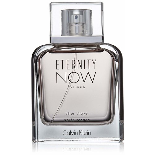 Calvin Klein Eternity Now Aftershave Spray – 100ml