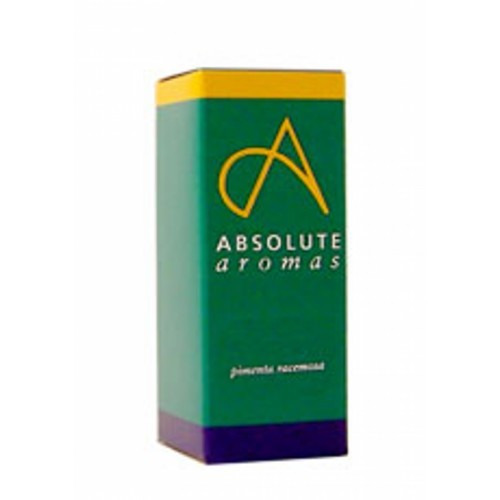 Absolute Aromas Juniper Oil 10ml