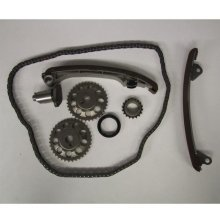 Lotus Elise/exige 1.8 Petrol 2000-2008 Timing Chain Kit