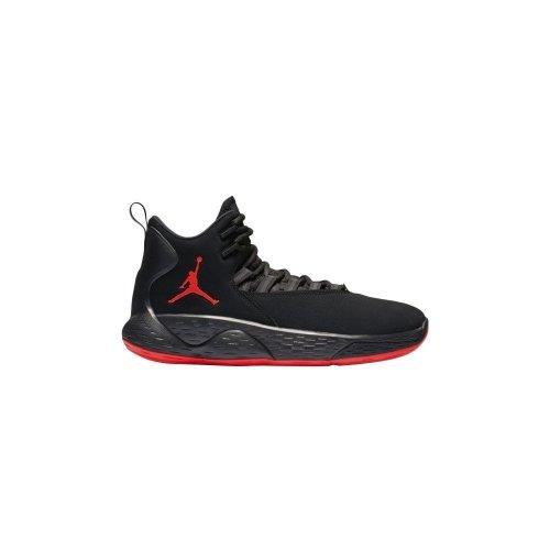 Nike Jordan Superfly Mvp