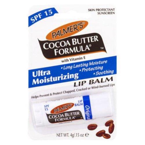 Palmer's Cocoa Butter Moisturizing Lip Balm 4g
