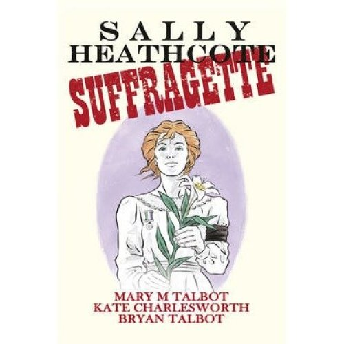 Sally Heathcote